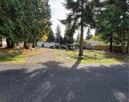 9108 207th Avenue E, Bonney Lake image