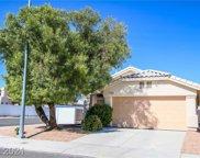 7816 Quill Gordon Avenue, Las Vegas image