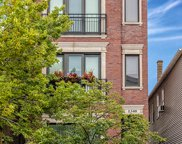 1340 West Diversey Parkway Unit 3, Chicago image
