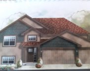 17892 Essex Lane, Lakeville image