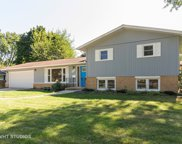 6541 Lyman Avenue, Downers Grove image