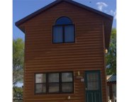 18986 County Road 5  NW Unit #3, Norway Lake image
