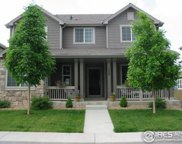 1722 Whitefeather Dr, Longmont image