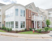 10530 Sablewood Drive Unit #102, Raleigh image