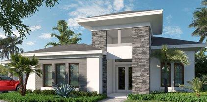 9356 Coral Isles Circle, Palm Beach Gardens