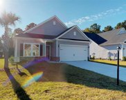 1703 Palmetto Palm Dr., Myrtle Beach image