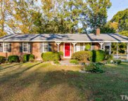 5321 Sunset Lake Road, Holly Springs image
