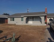 13315 Ben Cliff Drive, Moreno Valley image