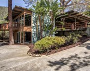 437 Pine Needles Drive, Del Mar image