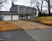 5000 FABLE STREET, Capitol Heights image