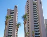 2500 N Ocean Blvd. Unit 103, Myrtle Beach image