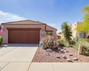 10268 E Meandering Trail Lane, Gold Canyon image