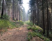 0  Foresthill/Soda Springs Road, Emigrant Gap image