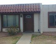 4650 W Krall Street, Glendale image