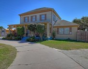 1334 East Channel Islands Boulevard, Oxnard image