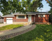 8160 S Hoover St W, Midvale image
