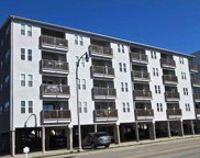 2001 N Ocean Blvd Unit D-3, North Myrtle Beach image