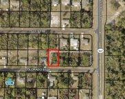 1673 Colorado Street, Palm Bay image