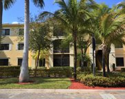3020 Alcazar Place Unit #207, Palm Beach Gardens image