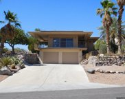 4151 Calimesa Dr, Lake Havasu City image