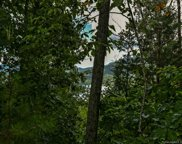 Lot 25  Hawks Nest Trail Unit #25, Lake Lure image