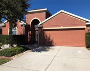 11245 Shelter Cove Loop, New Port Richey image