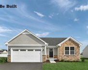 3160 Cottage Cove  Drive, Lakemore image