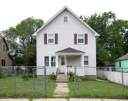 4043 Bryant Avenue N, Minneapolis image