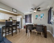 1307 Caminito Gabaldon Unit #H, Mission Valley image