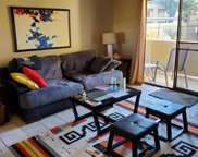 5500 N Valley View Unit #104, Tucson image