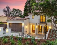 1609 Via Garfias, Palos Verdes Estates image