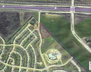 2801 Iron Gate Boulevard, Forney image