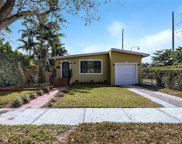 6180 Sw 16th Ter, West Miami image