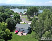 1819 Lakeshore Cir, Fort Collins image