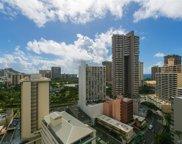 469 Ena Roads Unit 2111, Honolulu image