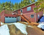 11 Harris Drive, Idaho Springs image