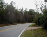Westwoods Drive, Chapin image