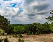 TBD Red Sky Rd, Wimberley image