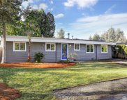 17919 91st Place NE, Bothell image
