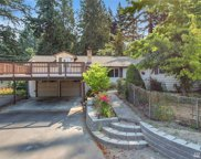 3925 S 325th Place, Federal Way image