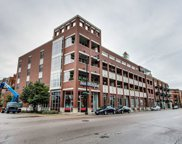1611 North Hermitage Avenue Unit 301, Chicago image