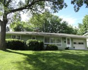 7124 Claude Avenue, Inver Grove Heights image