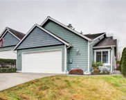 3467 Simmons Mill Ct SW Unit B, Tumwater image