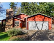 10437 SE 99TH  DR, Happy Valley image