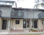 504 30th Ave. N Unit Unit 3, Myrtle Beach image