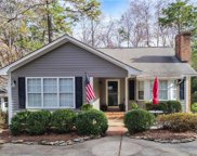 2882  Ashley Arbor Drive, Fort Mill image
