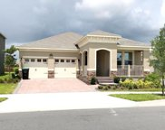 9758 Waterway Passage Drive, Winter Garden image