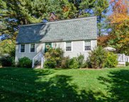 29 Sherwood Circle, Salem image