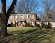 623 Claymont Estates, Chesterfield image