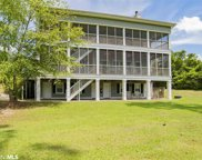32391 Waterview Dr, Loxley image